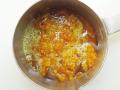 Kurkuma-Ingwer-Honigferment