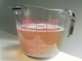 Kochwasser aufbewahren