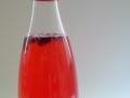 Zweite Fermentation in Retap-Flasche